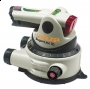 Niwelator liniowy laserowy Superline 3D