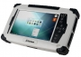 Carlson Supervisor Tablet PC