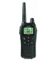 Radiotelefon INTEK MT-5050