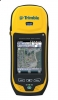Odbiornik GNSS Trimble GeoExplorer GeoXH 6000 Standard Floodlight