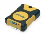 Trimble Pathfinder ProXH
