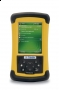 Komputer polowy Trimble Recon 400Mhz, Bluetooth, WiFi