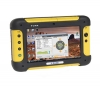 Tablet Trimble Yuma 1,6GHz, 32 GB, WiFi, Bluetooth